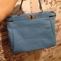 Women bag FENDI
