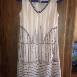 Φόρεμα Beefre