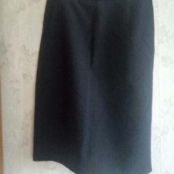 Skirt new classic