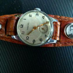 Antichități cu ceas
