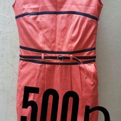 продается платье 300р новые