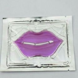 Lip patches