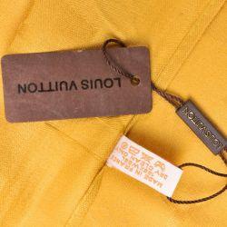 Louis Vuitton stole 190 * 70 cm.