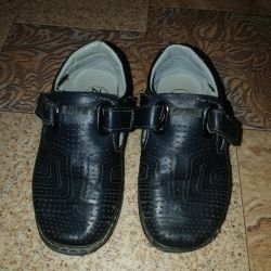 Παπούτσια για αγόρι