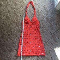 Сарафан/ Платье