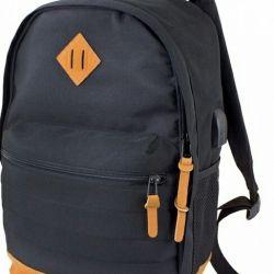 Backpack Winner 183