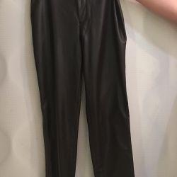 Πανέμορφα γυναικεία παντελόνια (PierAntonioGaspan) ΙΤΑΛΙΑ