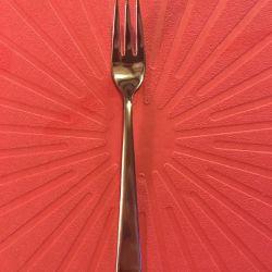 Dessert forks. Germany. New.BSF 6 pcs.