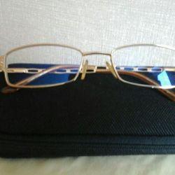 ochelari anti-orbire
