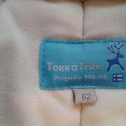 Toka Tribe