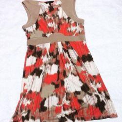 BCBG orijinal elbise