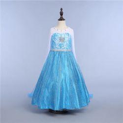 Princess Elsa's dress, Frozen, Cold Heart