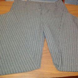Παντελόνια για 46-48