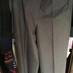 Pantolon markası Bessini (İtalya)