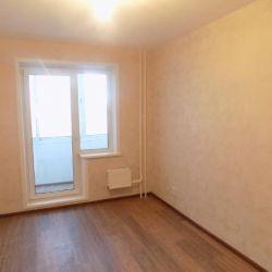 Apartment, 4 rooms, 81 m²