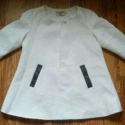 Jacket, Shanel
