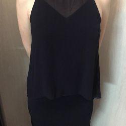 H & M φόρεμα p 44-46