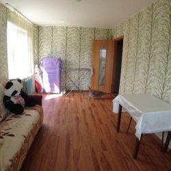 Apartament, 3 camere, 61 m²