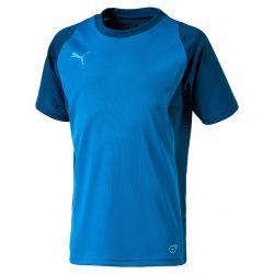 Orijinal Puma 655358 53 Erkekler için yeni T-shirt
