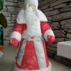 Sell Santa Claus (24 cm)