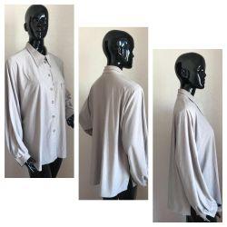 Brand shirt, p. 56/58