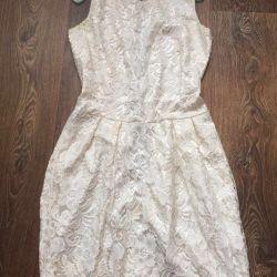 rochie de sex feminin 38