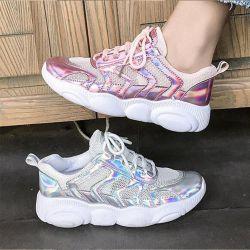 Galagic sneakers 💣 💥