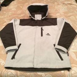 Jacket Vaude (Germany) p M