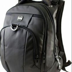 Backpack Winner 8806-3