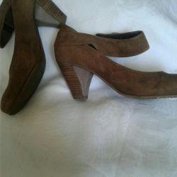 ayakkabı37 boyutu