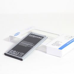 New. Battery for Samsung Galaxy S5, etc.