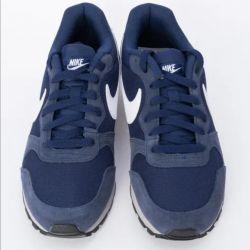 Ανδρικά παπούτσια νέο NIKE