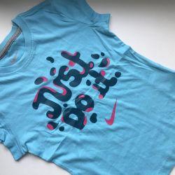 Orijinal Nike Tişört