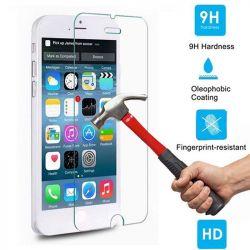 Фірмове скло для Apple iPhone 7 в упаковці bby