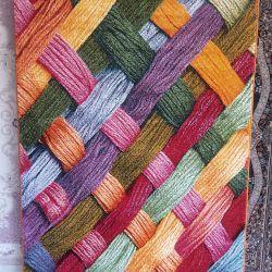 Crystal Carpet at Low Prices