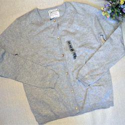 Noua jachetă Zara. Înălțime 164