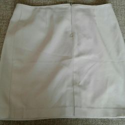Μολύβι φούστα υπερεκτίμησε μέση pp 48-50.