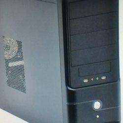 🌲 Gaming AMD fx-8320e 8 calculator nuclear (competitiv