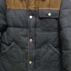 Χρησιμοποιημένο σακάκι Zara Demi