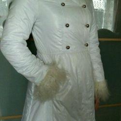 Yeni ceket (İtalya)