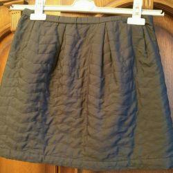 School skirt 146/152