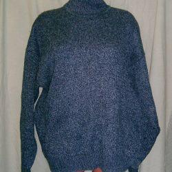 Sweater Heyxx