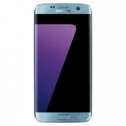 Samsung Galaxy S7 edge 32Gb (Refurbished)