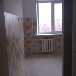 Квартира, 3 кімнати, 68 м²