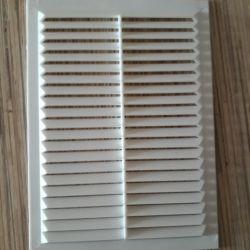 Grile de ventilație