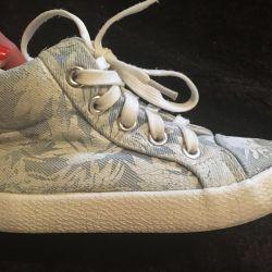 Sneakers 👍🏻