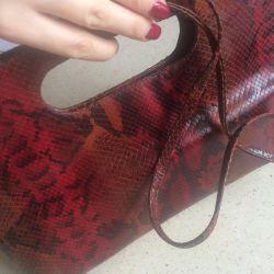 Bag - Originalul ambreiaj Rodo