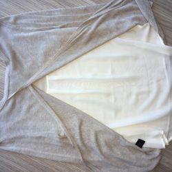 Women's sweater S