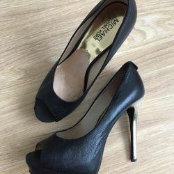 MICHAEL Michael Kors yüksek topuklu ayakkabılar