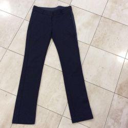 Pantolon Adidas Y-3